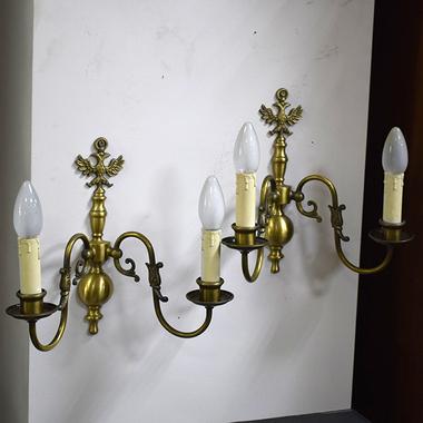 Чайный сервиз от Thomas Ivory, Bavaria