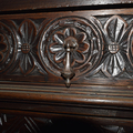 Декоративные тарелки Royal Worcester