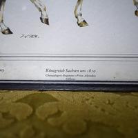 Антикварный диван в стиле ренессанс