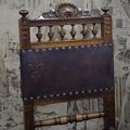 Фламандская люстра на 12 свечей
