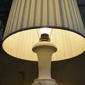 Книжный шкаф в стиле ренессанс