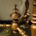 Столик для ваз