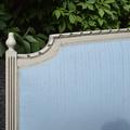 Дрессуар  в стиле Луи XVI