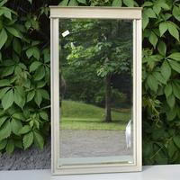 Зеркало в стиле Луи XVI